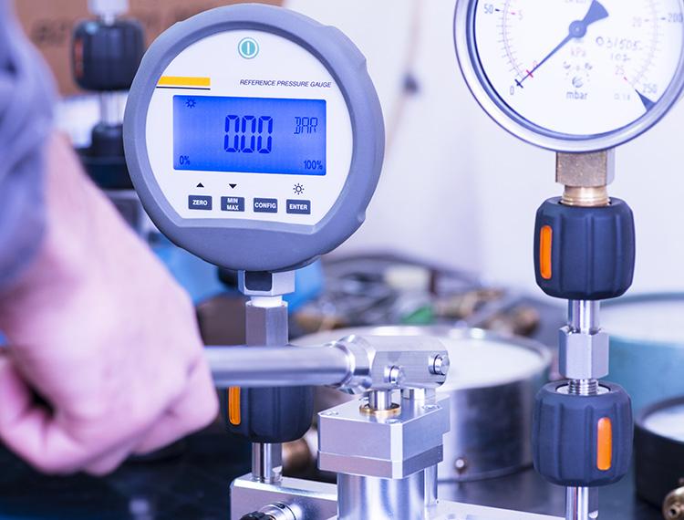 Góp ý dự thảo Tiêu chuẩn và phương pháp đánh giá kết quả thực hiện Chương trình đảm bảo đo lường của doanh nghiệp