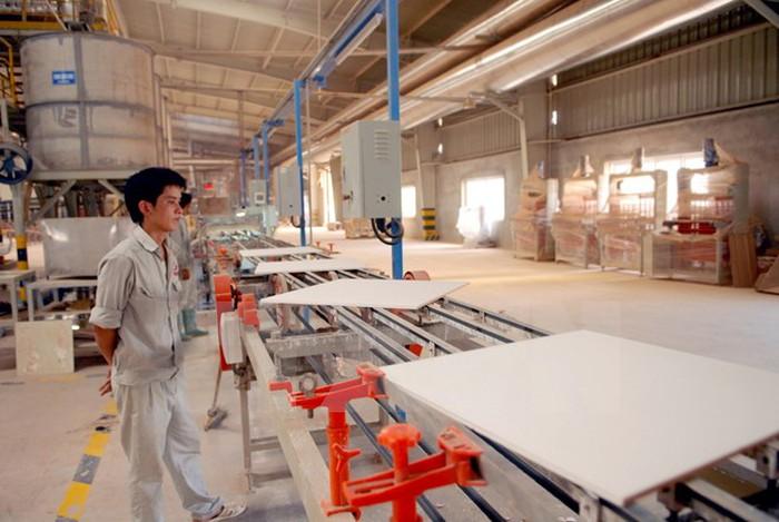 15 mô hình điểm về năng suất chất lượng được triển khai tại Quảng Ninh