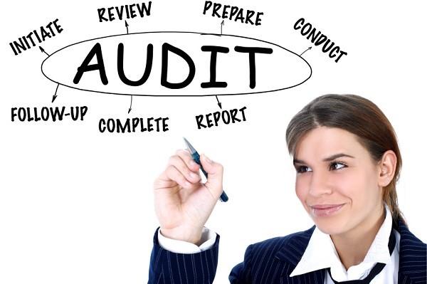 ISO 21378 – Tiêu chuẩn cải thiện quy trình thu thập dữ liệu của kiểm toán viên