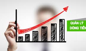 Quy trình quản lý tài chính nguồn đối ứng từ doanh nghiệp